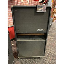 Crate BE215 Guitar Cabinet