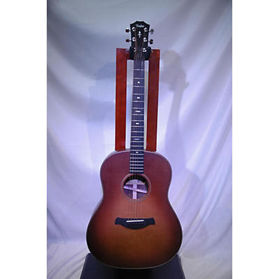 Taylor BE717 Acoustic Guitar