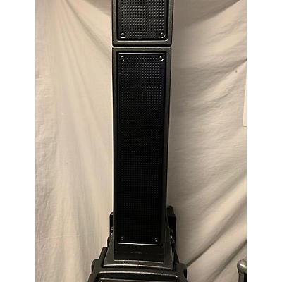 Anchor Audio BEACON Sound Package