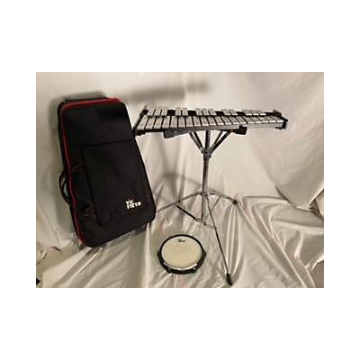 Vic Firth BELL KIT Concert Percussion