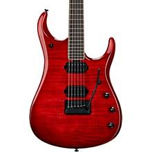 Open BoxErnie Ball Music Man BFR JP15 Electric Guitar