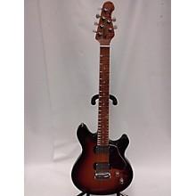Ernie Ball Music Man BFR James Valentine Solid Body Electric Guitar