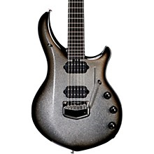 Ernie Ball Music Man BFR Majesty Electric Guitar