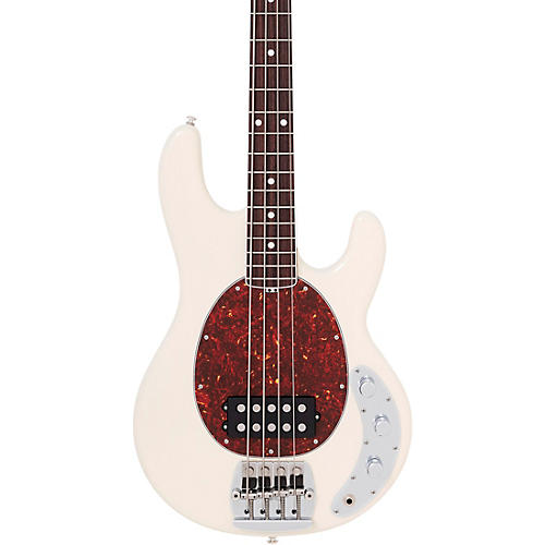 ernie ball music man bfr old smoothie stingray electric bass musician 39 s friend. Black Bedroom Furniture Sets. Home Design Ideas