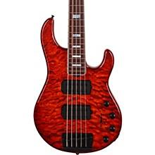 Ernie Ball Music Man BFR StingRay5 Special HH Electric Bass Guitar