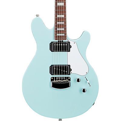 Ernie Ball Music Man BFR Valentine Electric Guitar