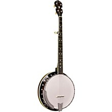 Gold Tone BG-250 Left-Handed Bluegrass Banjo