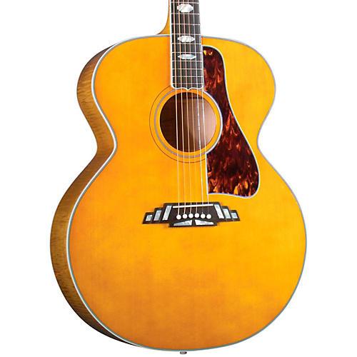 Blueridge BG-2500 Super Jumbo Acoustic Guitar