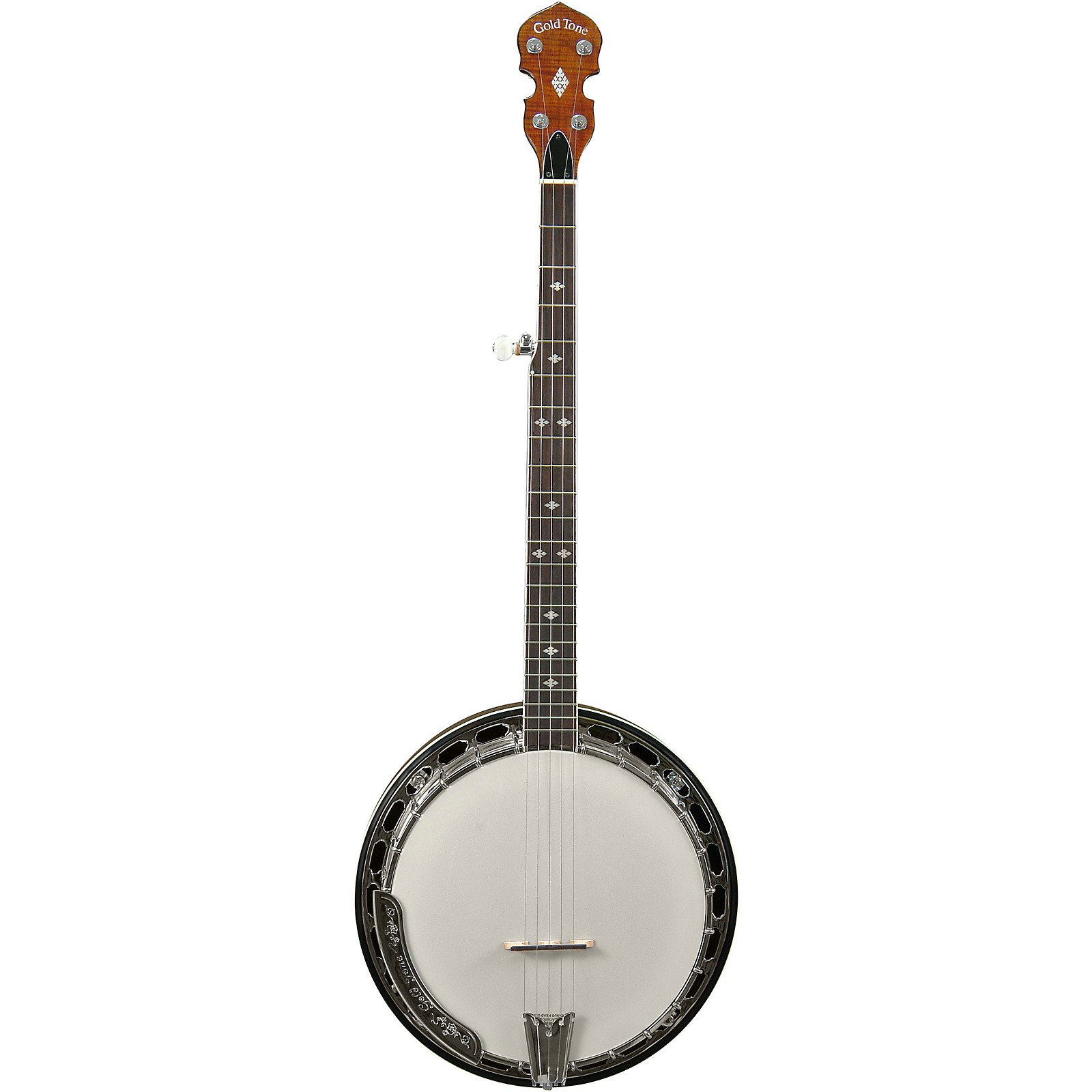 Gold Tone BG-250FW 5-String Banjo
