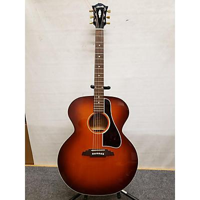 Blueridge BG1500 Acoustic Electric Guitar