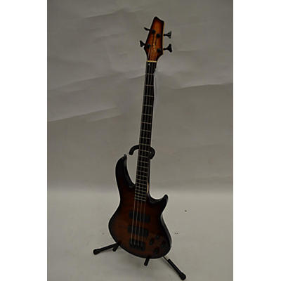 Godin BG4 Electric Bass Guitar
