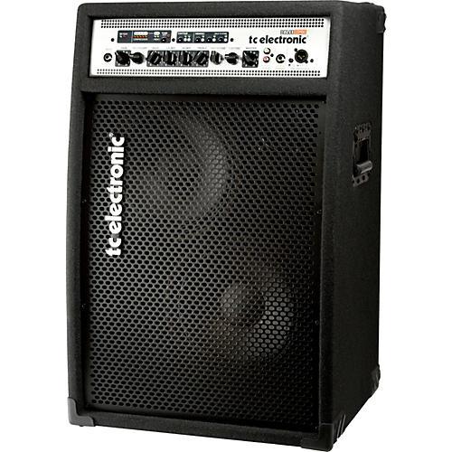 TC Electronic BG500 500W 2x10 Bass Combo Amp