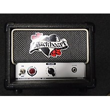 Blackheart BH1H Killer Ant 1W Tube Guitar Amp Head