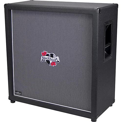 Blackheart BH412 Guitar Extension Cabinet