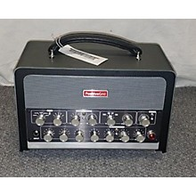 Positive Grid BIAS 600W Tube Guitar Amp Head