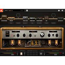 Positive Grid BIAS AMP 2 Pro