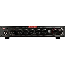 Open Box Positive Grid BIAS Mini 300W Bass Amp Head
