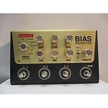 Positive Grid BIAS Pro Distortion Pedal Effect Pedal