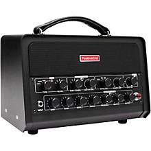 Open BoxPositive Grid BIAS Processor Head Amp Match Guitar and Bass Amplifier Head