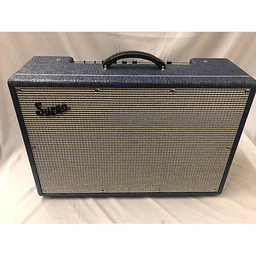 BIG STAR Tube Guitar Combo Amp