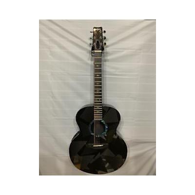Rainsong BIJM1000N2 Acoustic Electric Guitar