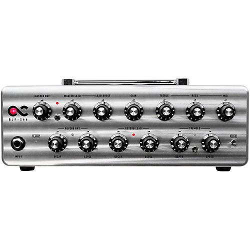 One Control BJF-S66 100W Guitar Amp Head