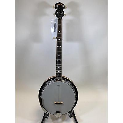 Stagg BJM30 Banjo