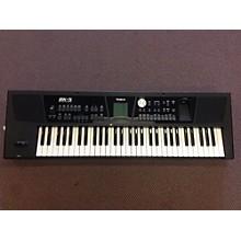Roland BK-5 Arranger Keyboard