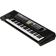 Open Box Roland BK-5 Backing Keyboard