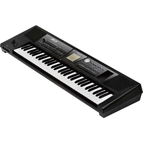 Roland BK-5 Backing Keyboard Condition 1 - Mint