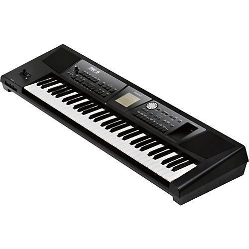 Roland BK-5 Backing Keyboard