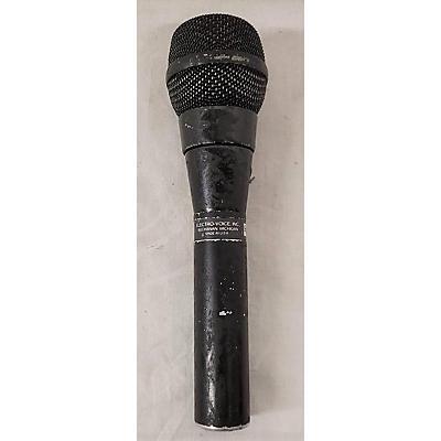 Electro-Voice BK1 Condenser Microphone