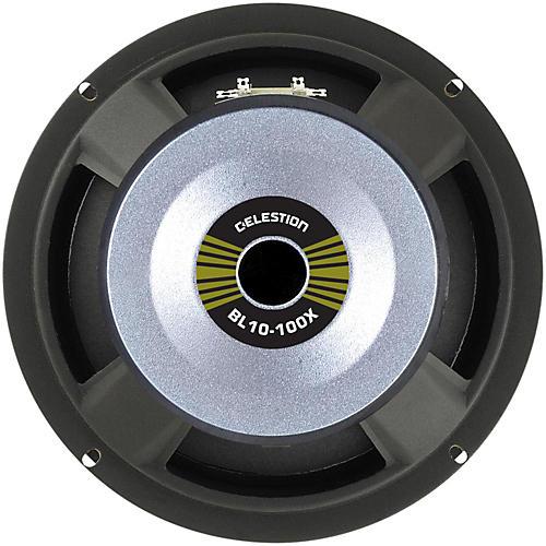Celestion BL10-100X 10