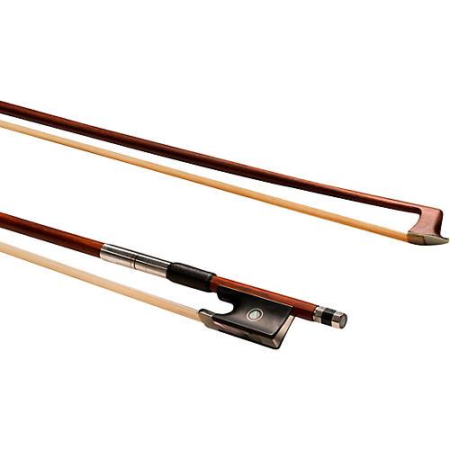 Andreas Eastman BL80 Select Pernambuco Violin Bow 4/4