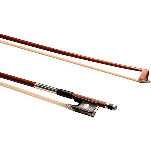 Andreas Eastman BL90 One Star Choice Pernambuco Violin Bow 4/4