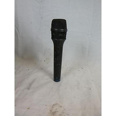 Astatic by CAD BL94 Dynamic Microphone