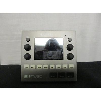 1010music BLACBOX MultiTrack Recorder