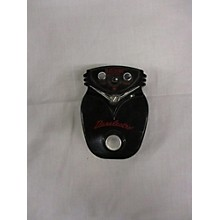 Danelectro BLACK LICORICE Effect Pedal