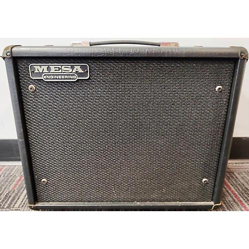 BLACK SHADOW 112 Guitar Cabinet