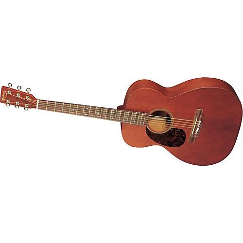 Martin BLEM 10OO15L Left Handed Acoustic Guitar