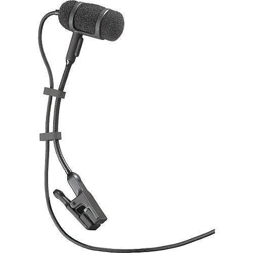 Audio-Technica BLEM ATM350 Cardioid Condenser Microphone