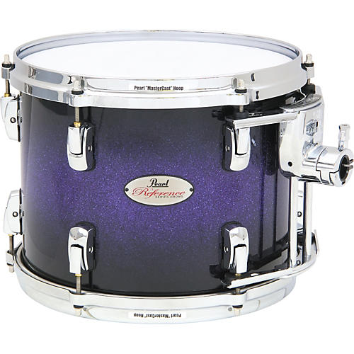 Pearl BLEM Reference Series Tom