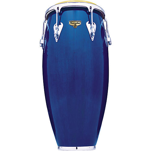 Matador BLEM Wood Conga Drum