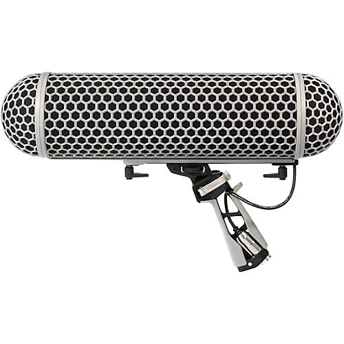 Rode Microphones BLIMP Windshield
