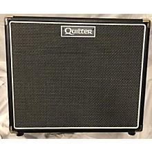 Quilter Labs BLOCKDOCK 12HD Guitar Cabinet