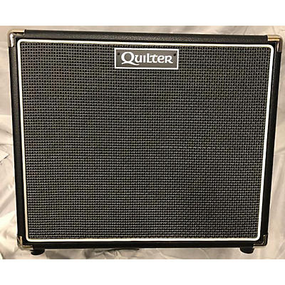 Quilter Labs BLOCKDOCK 12HD Guitar Cabinet