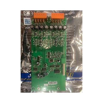 BSS Audio BLU-100 12X8 Multi Effects Processor