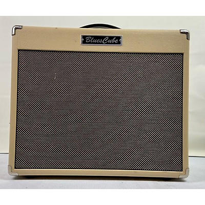 Roland BLUES CUBE STAGE Guitar Combo Amp
