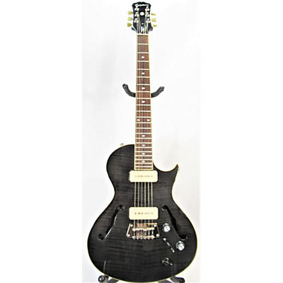 Epiphone BLUESHAWK Deluxe Hollow Body Electric Guitar