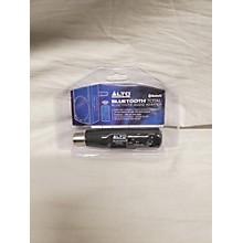 Alto BLUETOOTH AUDIO ADAPTER Signal Processor